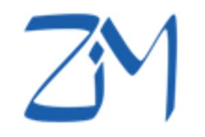 Zentrum für Informationsmodellierung der Universität Graz