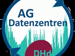 Logo AG Datenzentren